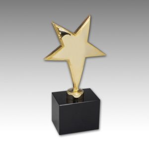 Star Awards ALST0022 – Star Award