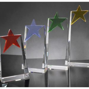 Star Awards ALST0023 – Star Award