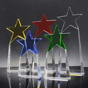 Star Awards ALST0024 – Star Award