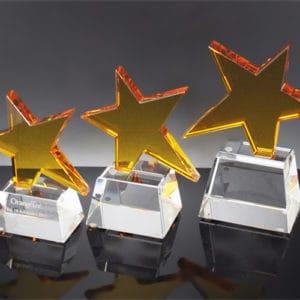 Star Awards ALST0025 – Star Award