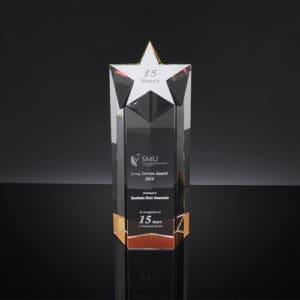 Star Awards ALST0028 – Star Award