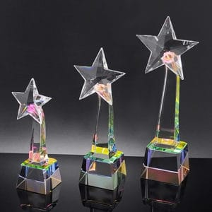 Star Awards ALST0012 – Star Award