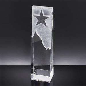 Star Awards ALST0004 – Star Award