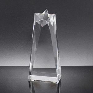 Star Awards ALST0032 – Star Award