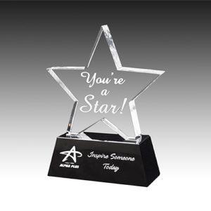 Star Awards ALST0031 – Star Award