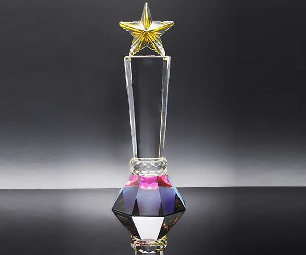 Star Awards ALST0005 – Star Award