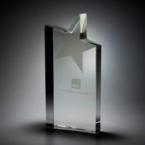 Star Awards ALST0037 – Star Award