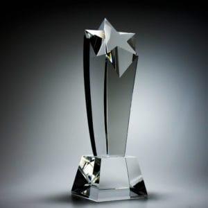 Star Awards ALST0038 – Star Award