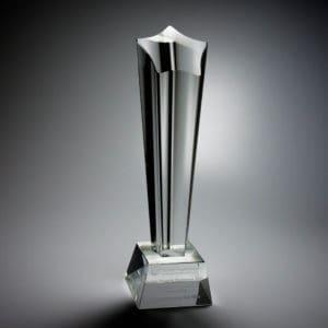 Star Awards ALST0039 – Star Award