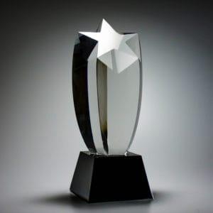 Star Awards ALST0041 – Star Award