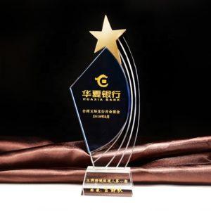 Star Awards ALST0046 – Star Award