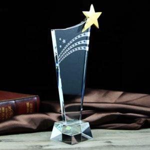 Star Awards ALST0053 – Star Award