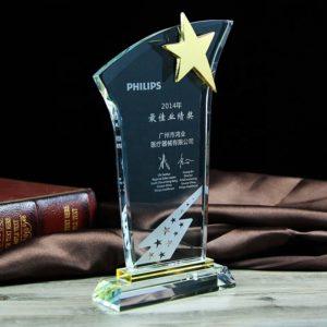 Star Awards ALST0054 – Star Award