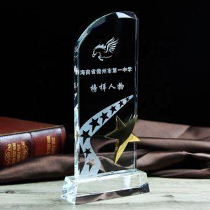 Star Awards ALST0055 – Star Award