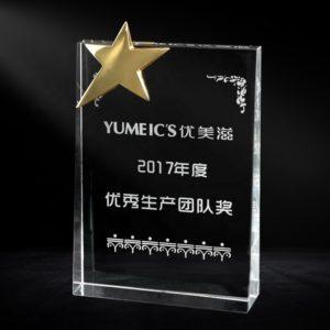 Star Awards ALST0056 – Star Award