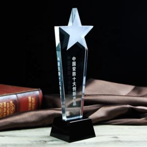 Star Awards ALST0011 – Star Award