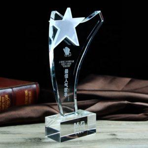 Star Awards ALST0066 – Star Award