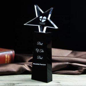 Star Awards ALST0067 – Star Award