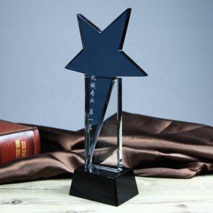 Star Awards ALST0068 – Star Award