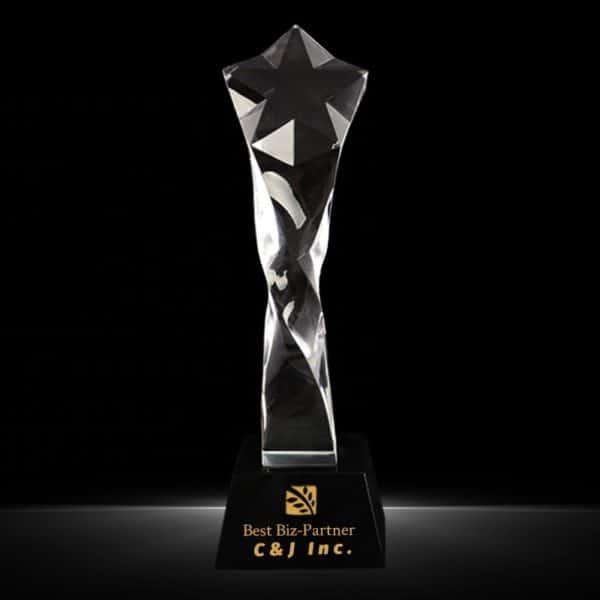 Star Awards ALST0002 – Star Award