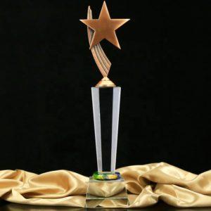 Star Awards ALST0003 – Star Award