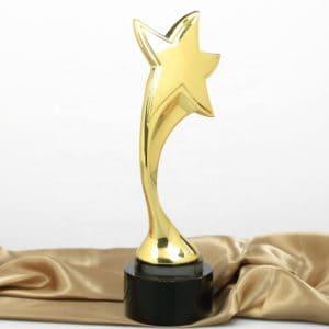 Star Awards ALST0072 – Star Award