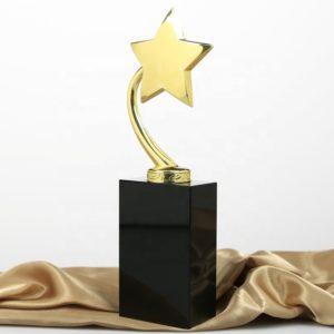 Star Awards ALST0073 – Star Award