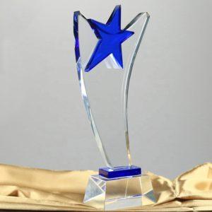 Star Awards ALST0076 – Star Award