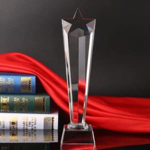 Star Awards ALST0010 – Star Award