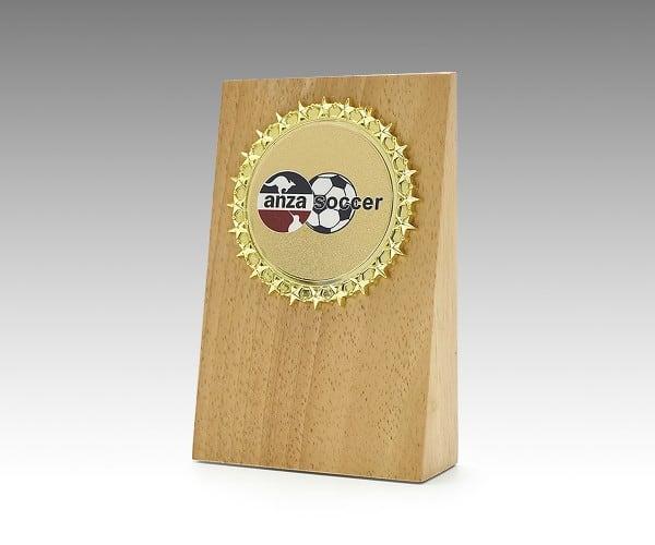 Wooden Plaques ALWP0001 – Wooden Plaque