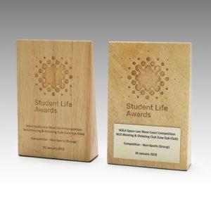 Wooden Plaques ALWP0013 – Wooden Plaque