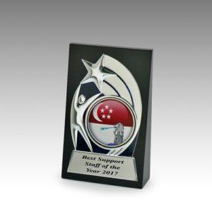 Wooden Plaques ALWP0020 – Wooden Plaque