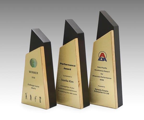 Wooden Plaques ALWP0015 – Wooden Plaque