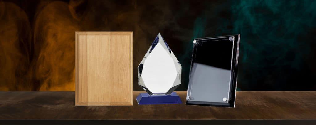 Trophy-World Malaysia | Custom Trophies & Plaques
