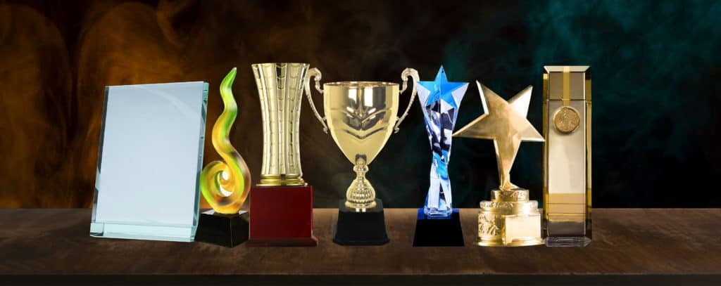 Trophy-World Malaysia | Custom Trophies & Plaques