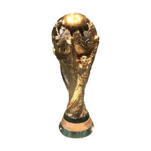 Buy Quality World Cup Trophies | Trophy-World Malaysia