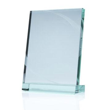 Acrylic Awards | Trophy World Malaysia