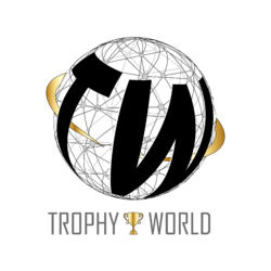 Trophy-World Malaysia | Trophy Supplier Malaysia